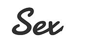 sexpo-logo_small