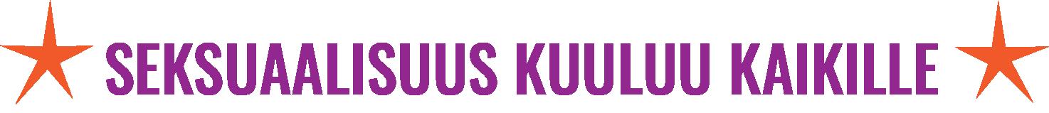 Ilon Kipinä slogan