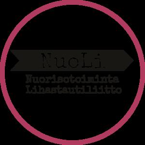 nuoli_logo_RGB