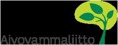 aivovammaliitto_logo